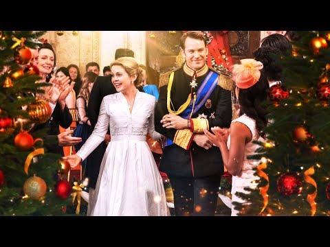 A Christmas Prince | Recap Video [HD] | Netflix - YouTube
