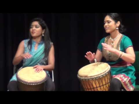 Sanskriti 2015 - Kansas State University-2