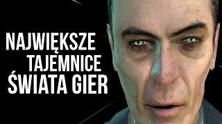 NAJWIĘKSZE tajemnice gier [tvgry.pl].mp3