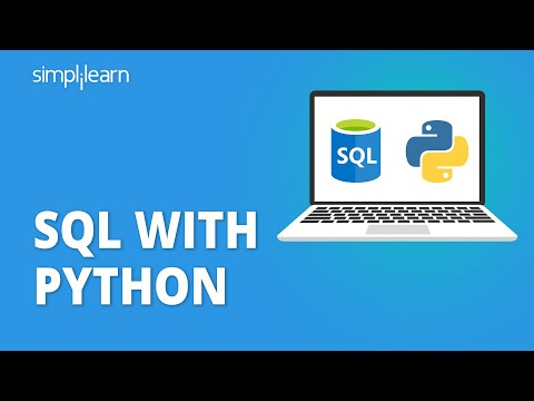 The Finest Guide to Master SQL With Python