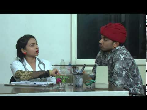 Ukadelu Pani  || Gujarati Comedy Jokes || Latest Gujarati Jokes 2018 || Whatsapp HD Video