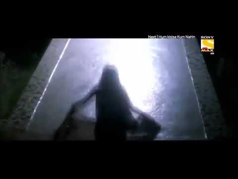 hindi porono song gaan(3) thumbnail