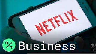 paying-netflix-watching-company-cancel