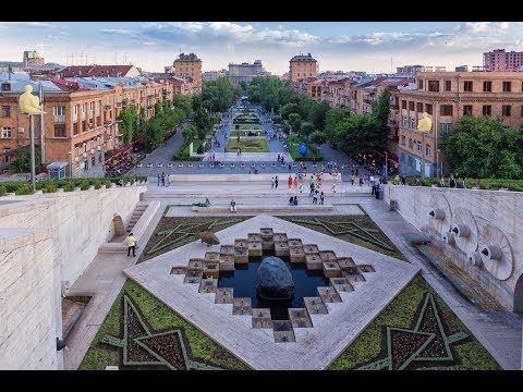 Հայաստանի մասին նոր գովազդը դրախտ է հիշեցնում. այն հիացրել է ողջ աշխարհին՝ դառնալով համացանցի հիթ