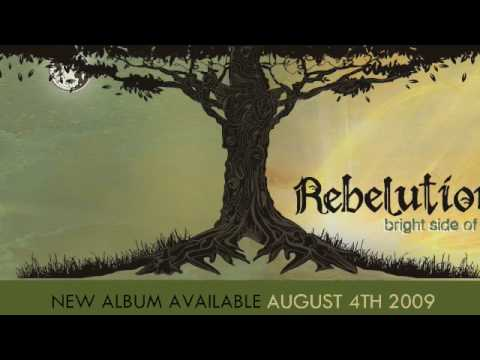 Rebelution  Bright Side of Life HQ