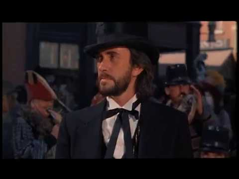 Random Movie Pick - Something Wicked This Way Comes (1983) Movie Trailer - Jason Robards, Jonathan Pryce & Diane Ladd YouTube Trailer
