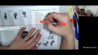 Publication Date: 2021-05-03 | Video Title: Adverb