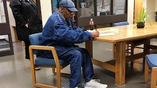 o j simpson freed from prison after 9 years