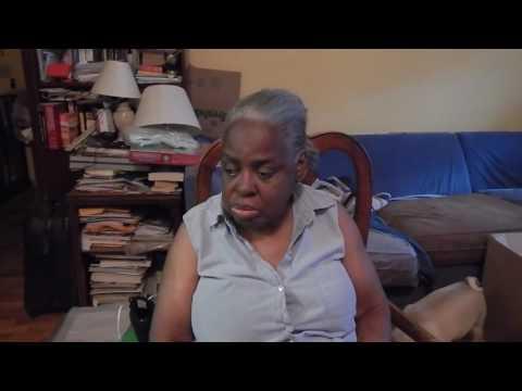 Ancestry.com DNA Testing for Panamanian Grandma Part 1