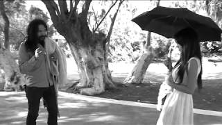 pre wedding Ελληνική ταινία