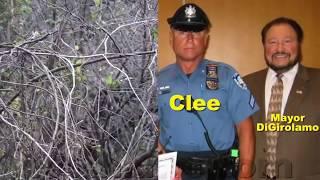 Ex-Cop Serves Pigeon Shooters