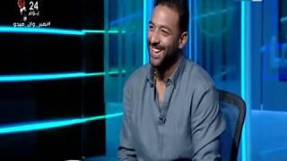 نمبر وان | حلقة 28 مايو 2019 | أحمد حسام ميدو