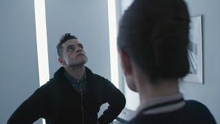 Mr Robot Season 3 - Gag Reel