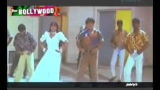 Chehra Kahe Dil Video  Hum Hain Premi 1993  Hindi Songs, Bollywood Songs, Remix Songs, Pakistani Songs, Download Hindi Movie Songs, India Movies Songs, Latest Bollywood Songs Fr