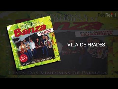 Grupo Banza - Vila de Frades