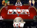 Guide play poker funny teaxas P channel part 18923-26511