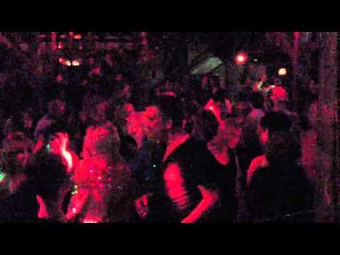 avangio-nürnberg-feiert-die-beste-ü30-party-frankens von YouTube · Dauer:  30 Sekunden