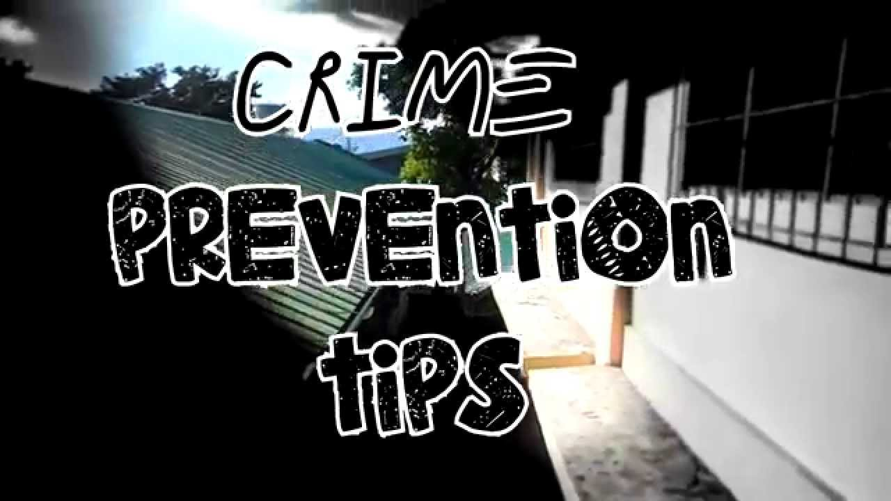 crime and crime prevention We have a vision of belmont as a city that is attractive, safe, healthy and prosperous the city has developed close working relationships with the western australian police service so a collaborative and coordinated approach to crime prevention can be taken.