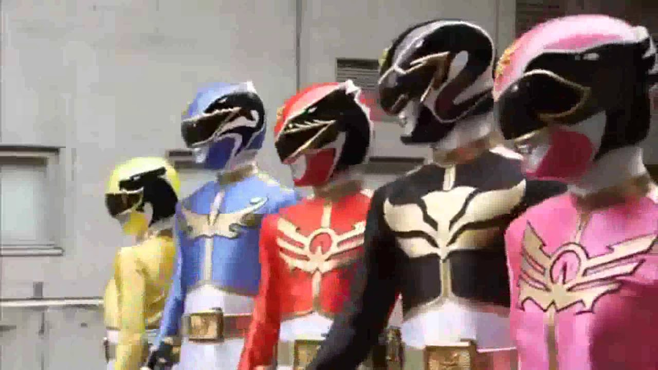 Power rangers megaforce official promo in hindi youtube - Moto power rangers megaforce ...