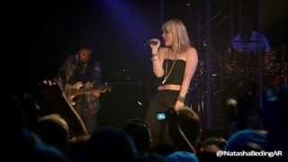 Natasha Bedingfield - These Words (Live in New York City DVD)