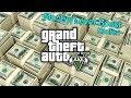 GTA5 - Money/Level Boost kaufen | Bereits übertragenen PS4 UA kaufen | German - SebiMoDz