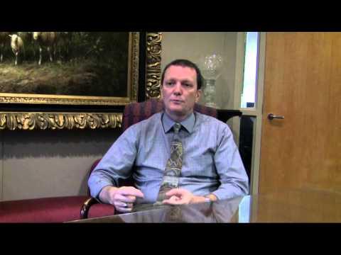 What is Guardianship? - Estate Planning Attorney David Pilcher | Bogin, Munns & Munns