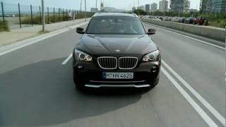Оригинальные запчасти BMW