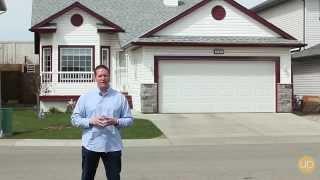 546 Fairways Crescent - Airdrie, Alberta Home for Sale