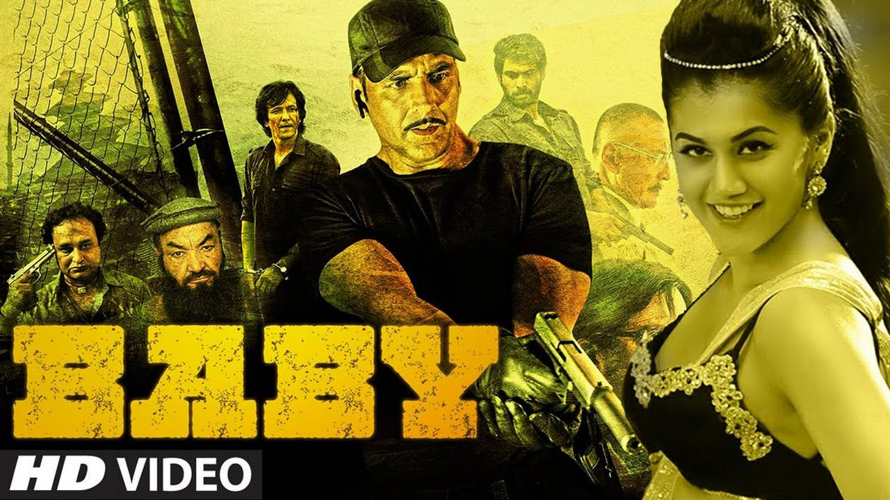 movie babys day out full movie in hindi