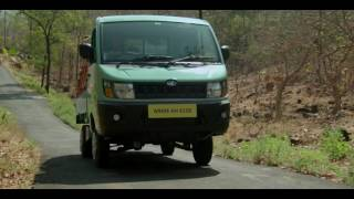 Mahindra Supro Minitruck – PROFITTRUCK (Hindi)