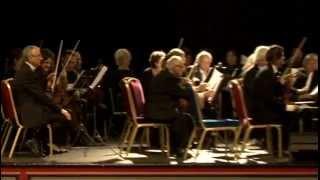 Norouz 2012 - Voix du printemps (Johann Strauss) (4)