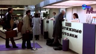 Что делать если натяжной потолок воняет в Санкт-Петербурге(, 2015-06-06T14:19:27.000Z)