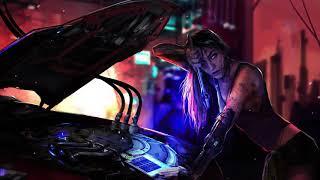 Future House Mix 2021 - G House Mix 2021 Bass House - Best Remixes of Popular Songs 2021