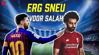Liverpool Heeft Niks Te Verliezen Tegen Barca & Dat Maakt Ze Gevaarlijk!
