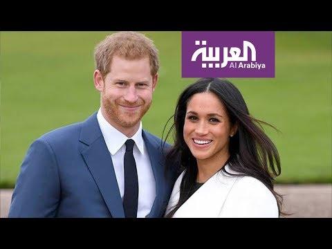 صباح العربية | والد ميغان ماركل : إبنتي حولت العائلة الملكية الى سوبرماركت رخيص  - نشر قبل 4 ساعة