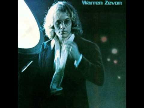 Hasten Down the Wind by Linda Ronstadt (Album; Asylum; 7E ...