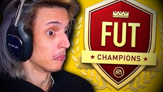 UNA WEEKEND LEAGUE NOTEVOLE ;) [HIGHLIGHTS]