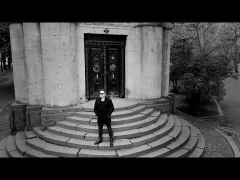 ÁKOS • FELEMEL (2019) ::: Official video