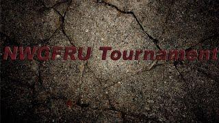 NWGFRU Tournament.
