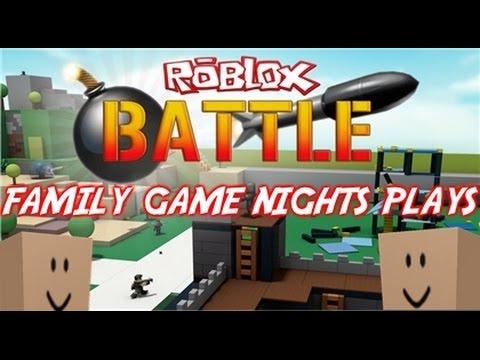Roblox battle – buzzpls.Com