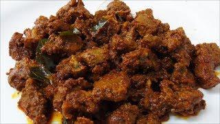 Mutton Ghee Roast Recipe in Tamil/Mutton Roast Recipe/Mutton Fry Recipe/Mutton Recipes/Mutton Masala Recipe Ingredients:- Mutton – ½ kg Ghee- 2 tbsp ...