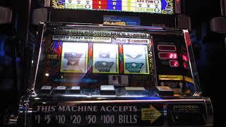 Tabasco gambling slot play !!!