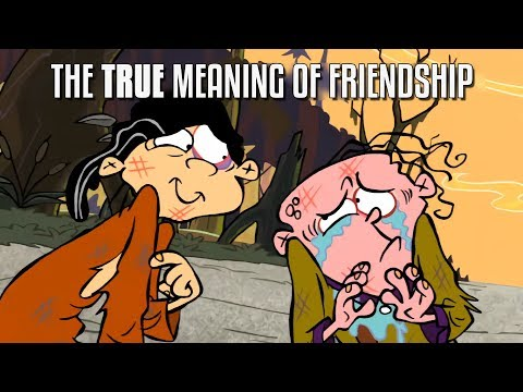 Ed, Edd N Eddy The Mis-Edventures: Official Trailer from YouTube · Duration:  1 minutes 57 seconds