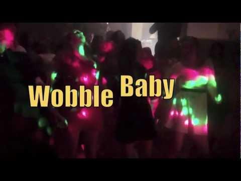 sweet 16 birthday parties in charlotte funkytown parties youtube