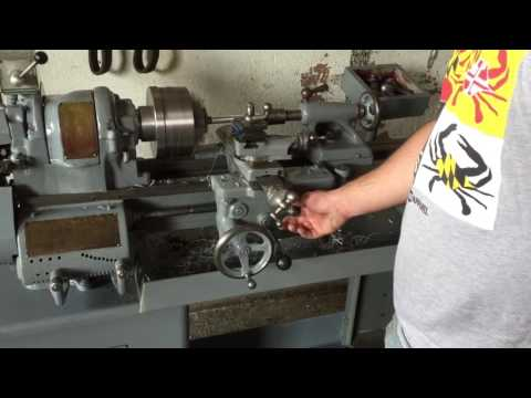 South Bend Heavy 10 metal lathe for sale from Central Penn Machinery Lebanon, Pa