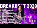 DJ BREAKBEAT INDONESIA - list POPULER 2020  INDO PARTY V.2