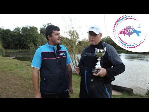 Joseph James Law Team Championship 2019