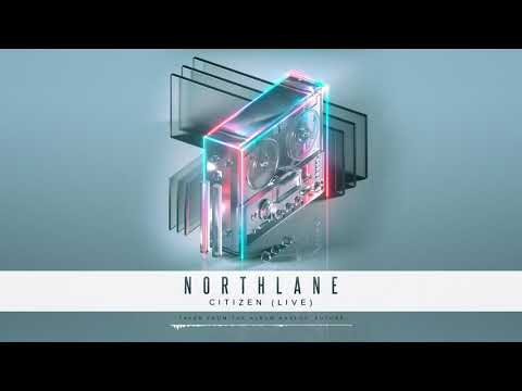Northlane - Citizen (Live in Melbourne)