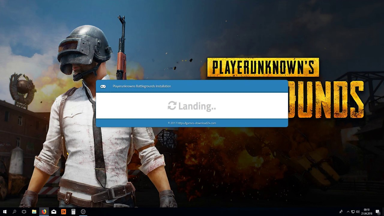 Pubg Download Pc Full Version Game Torrent Full Game Youtube