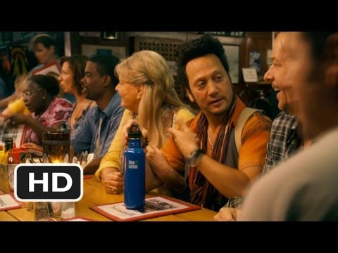 Grown Ups 3 Movie   Wasted 2010 HD